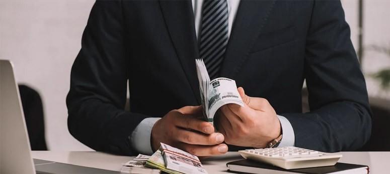 взыскание долгов для юридических лиц