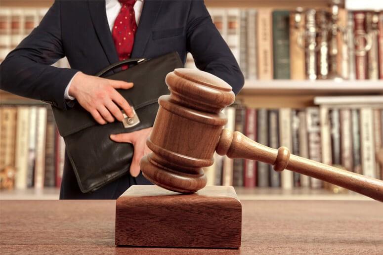 Взыскание задолженности в арбитражном суде