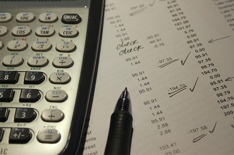 Взыскание задолженности без предоплаты