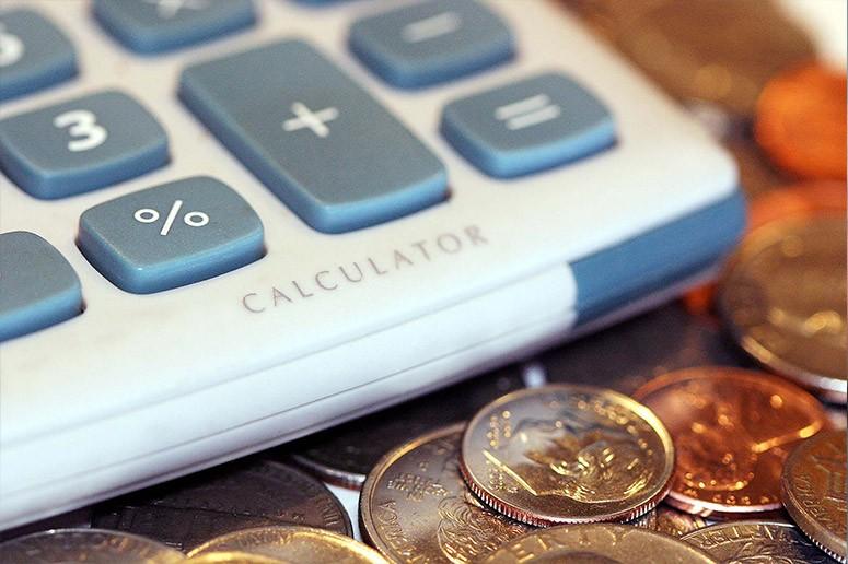 взыскать дебиторскую задолженность